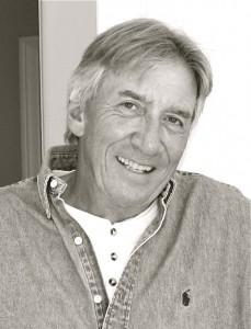 Gerry Cagle